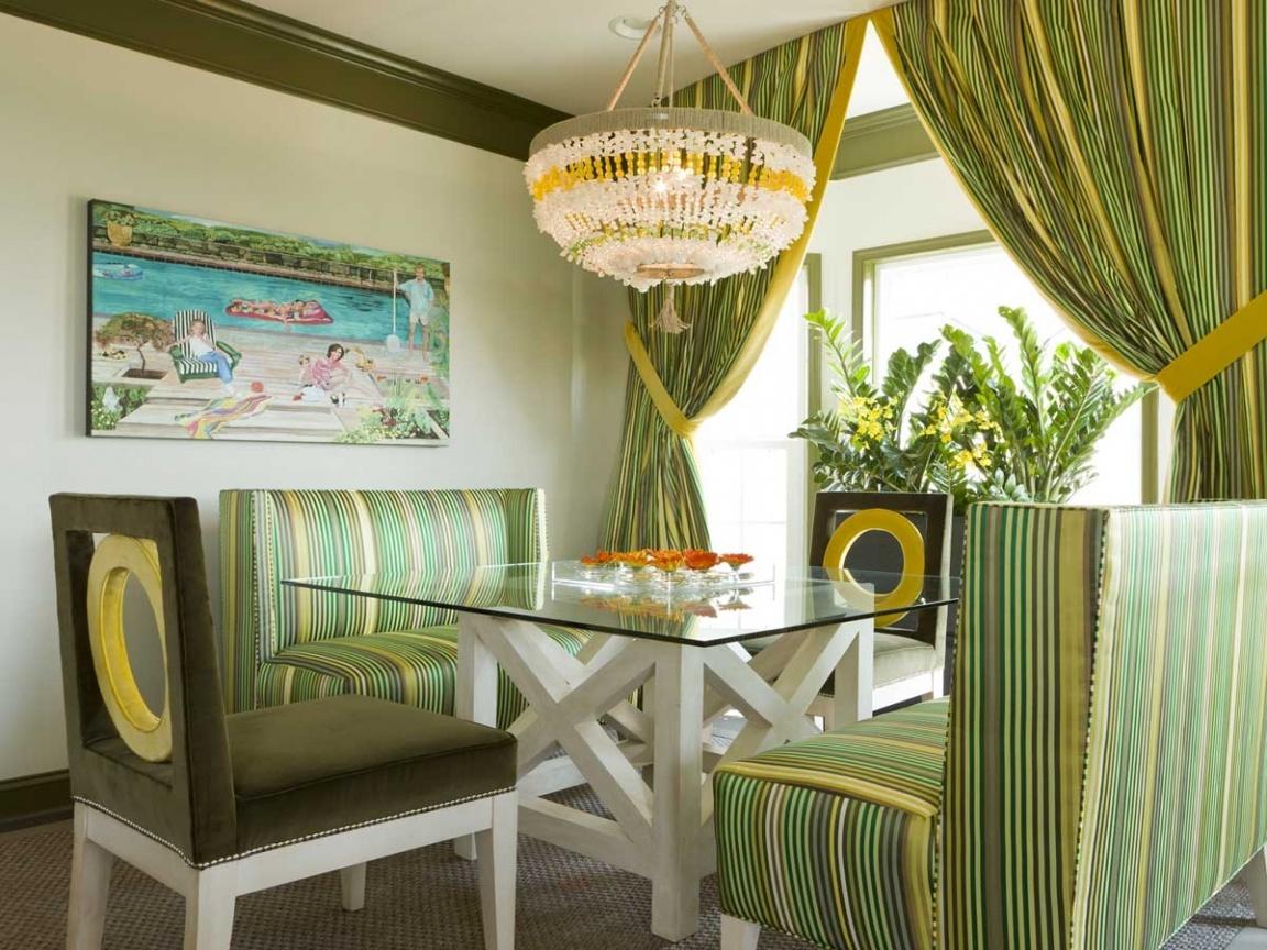 designer-curtains-curtain-designs-for-dining-rooms-decobizz_01
