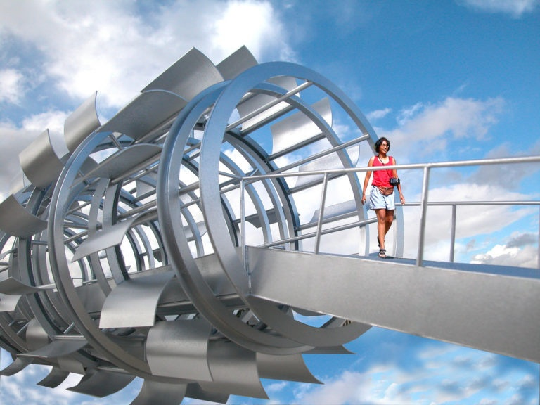 architecture-michael-jantzen-03-768x576
