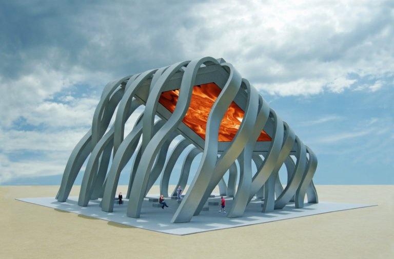 architecture-michael-jantzen-05-768x504