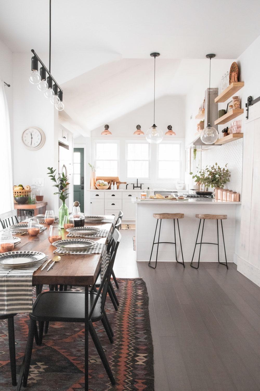 diningroom1_01