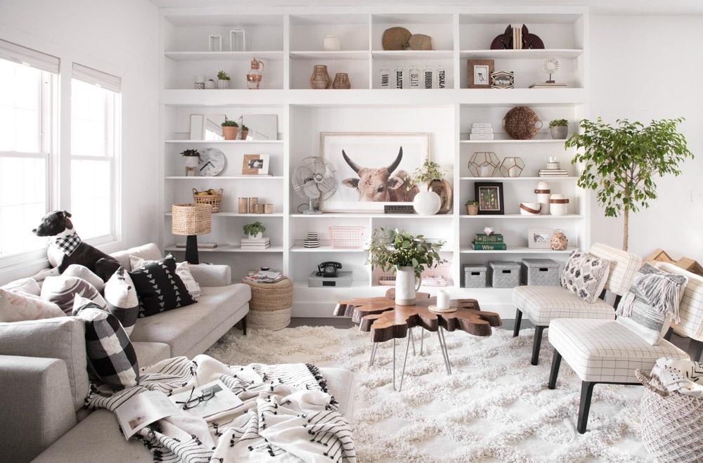 livingroom_horizontal-2