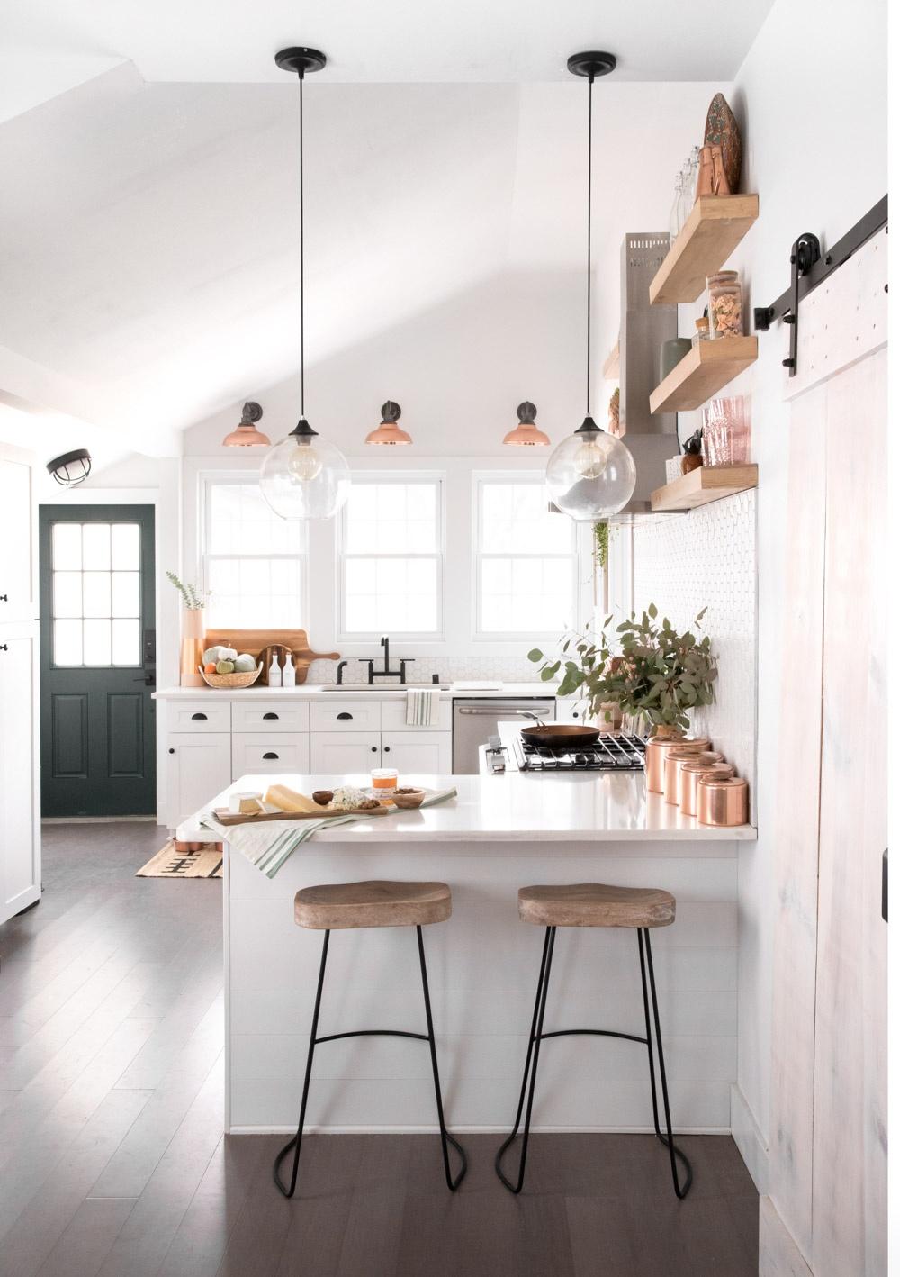 kitchen3_01