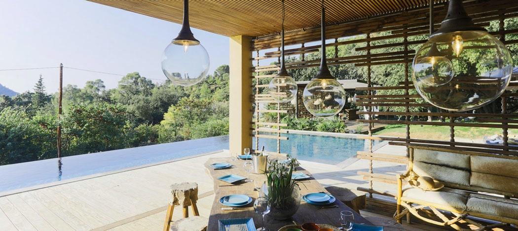 villa-de-luxe-location-vacances-cassis_01