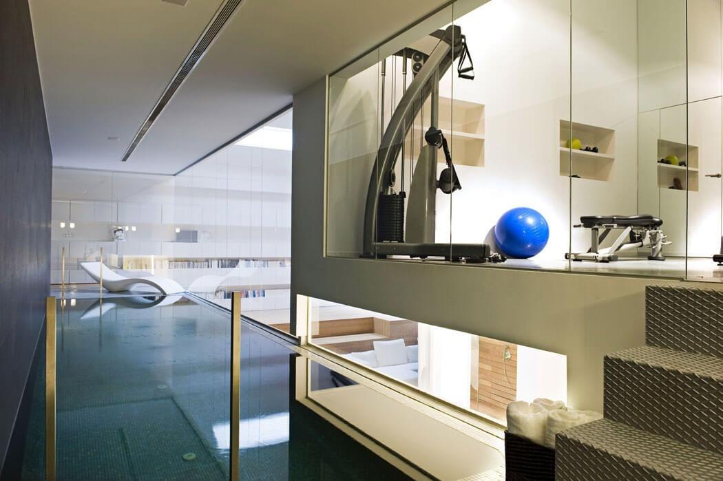 centre-spa-maison-loft-de-luxe_01