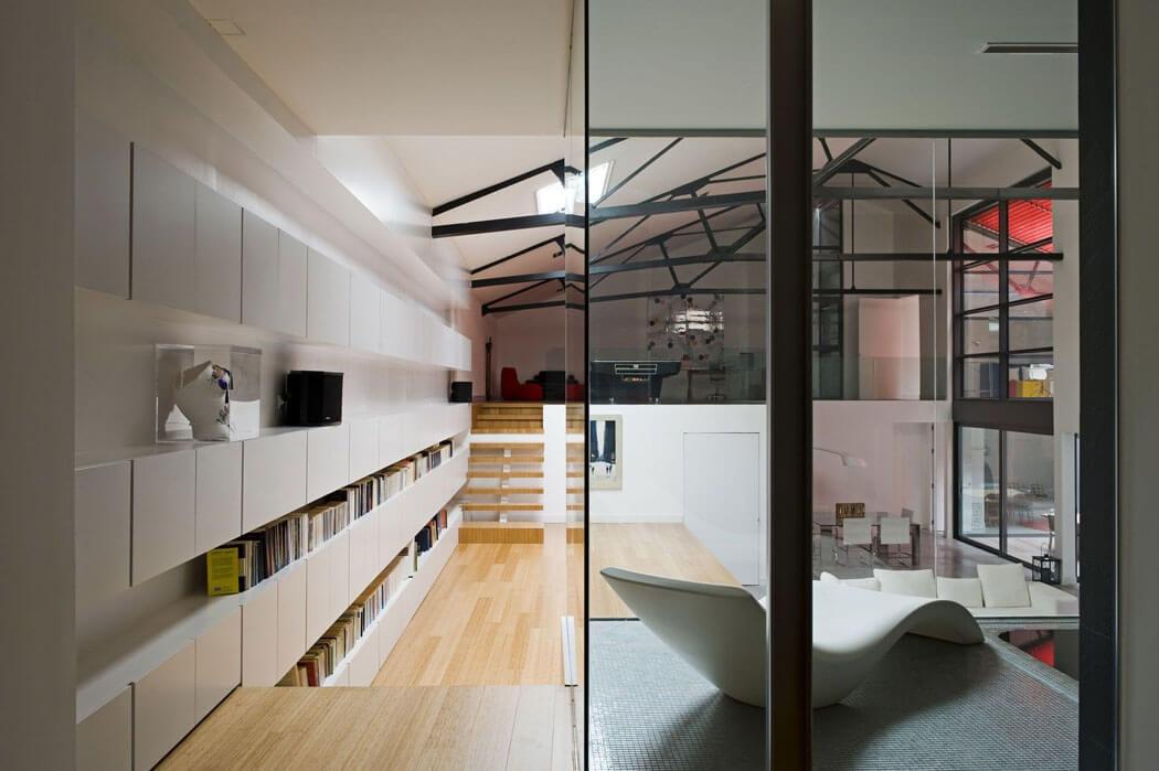 interieur-design-minimaliste-loft