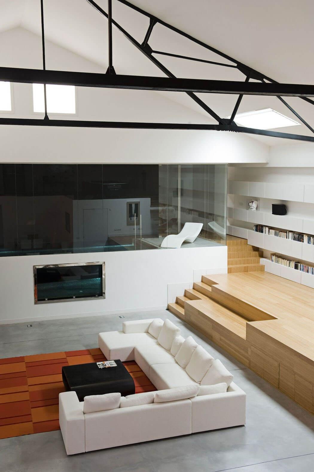 beau-loft-de-ville-design-moderne