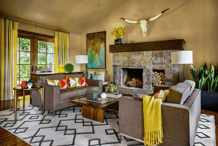 traditional-1950s-ranch-home-remodeled-by-garrison-hullinger-4