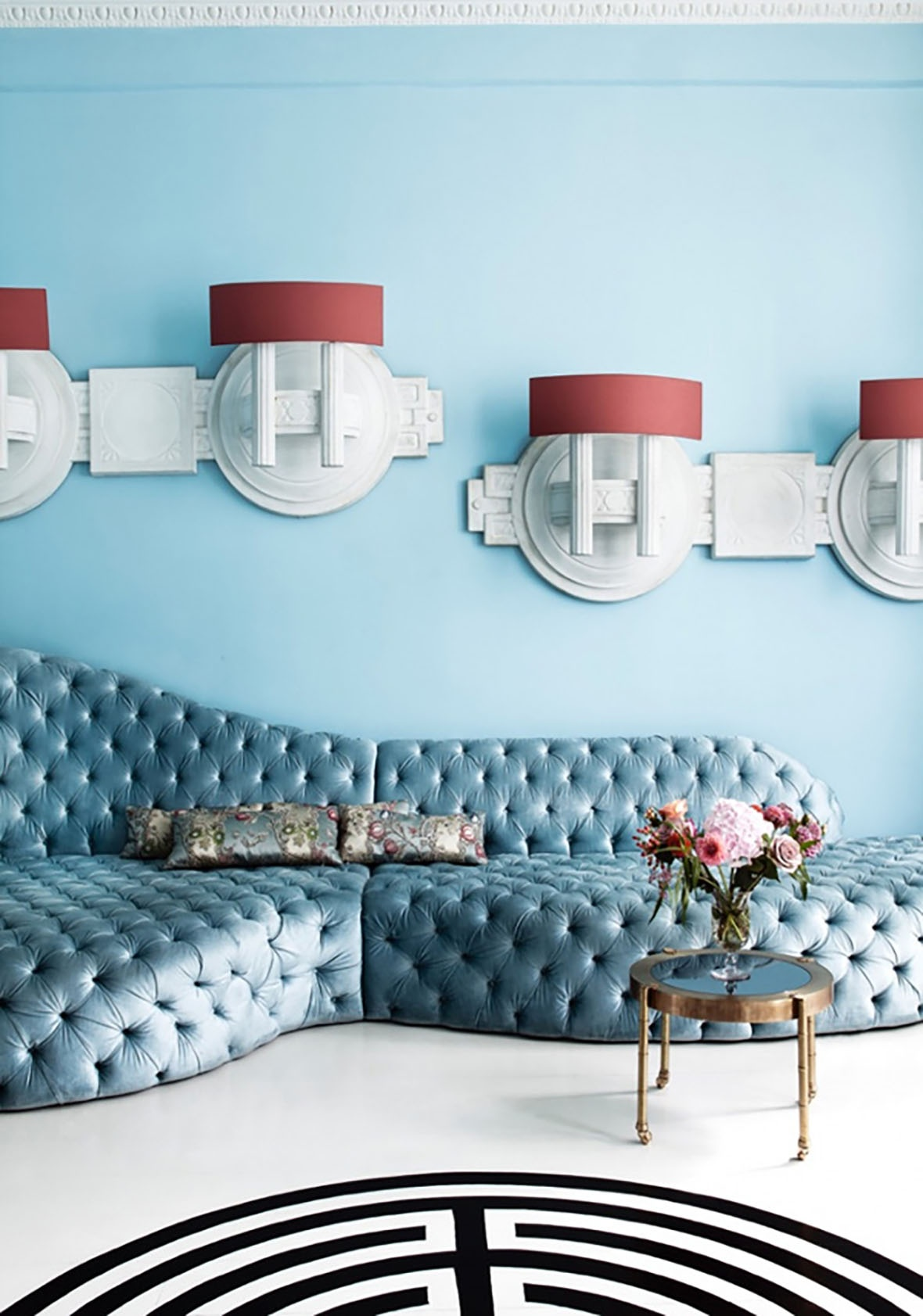 02-the-serenity-blue-diamonf-upholstery-sofa-is-the-focal-point-of-the-living-room_01