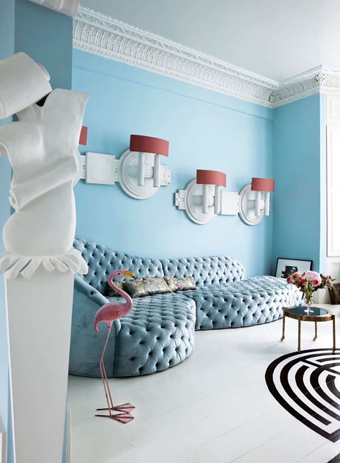 01-this-unique-apartment-in-done-in-delicate-light-blue-shades-its-full-of-light-and-air