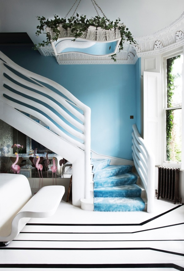 06-the-whole-apartment-is-done-in-that-subtle-blue-shade-black-and-white-are-added-for-a-contrast