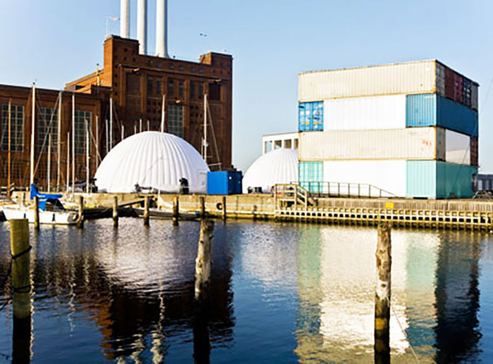 Источник фото: www.mapt.dk/, Фото: Lars Engelgaar