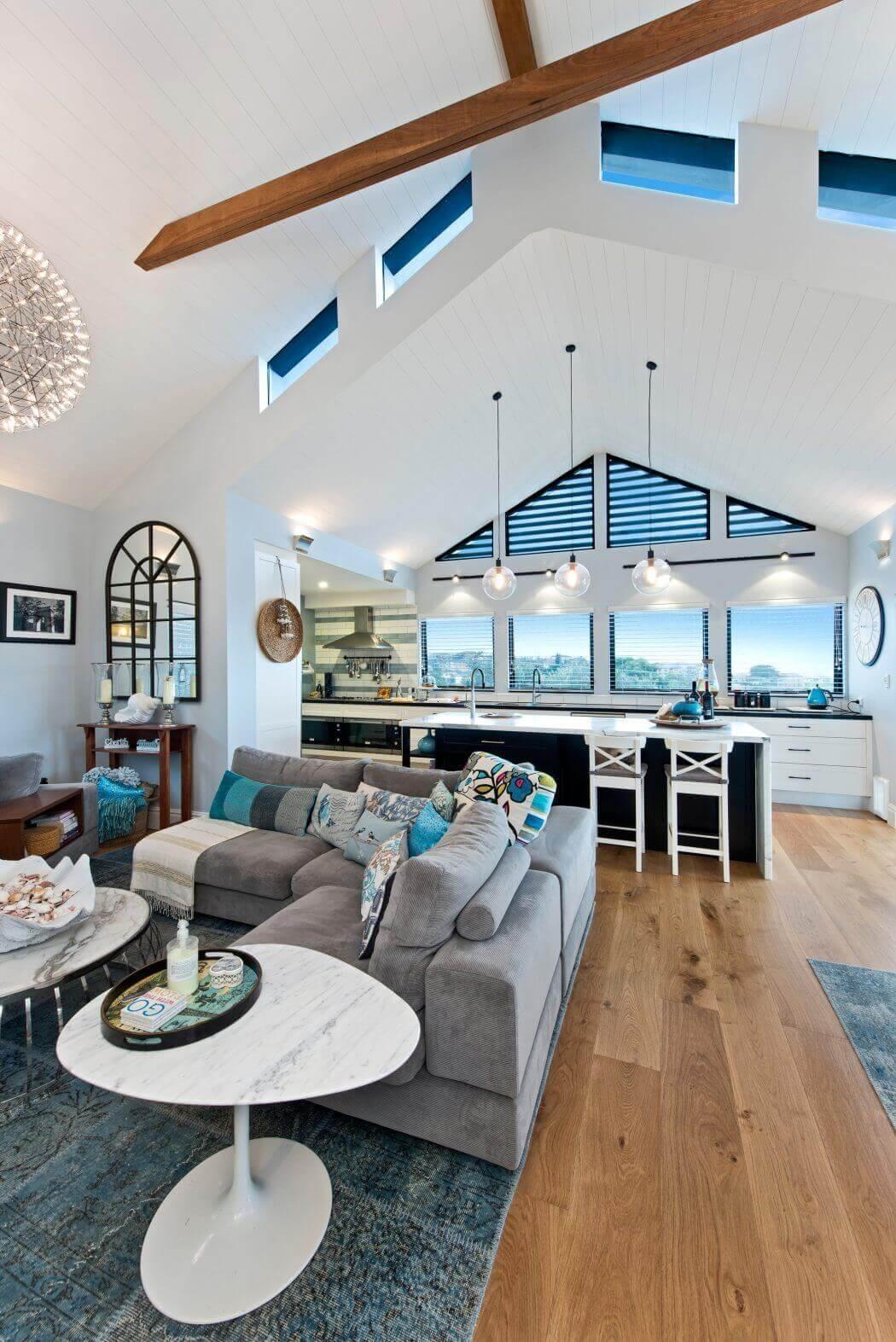 extension-moderne-maison-contemporaine
