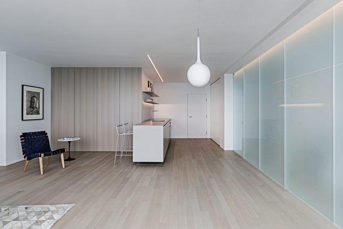apartamento-9c-unit-9c-more-with-less-07-700x467_01