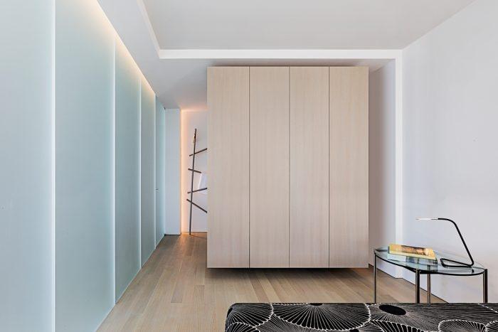 apartamento-9c-unit-9c-more-with-less-14-700x467