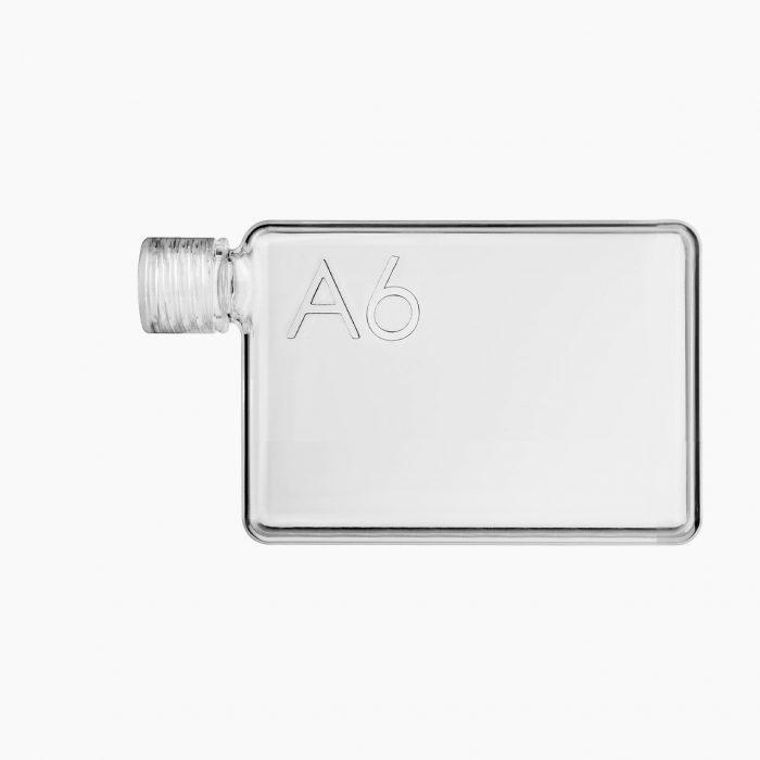 memobottle-a6-700x700