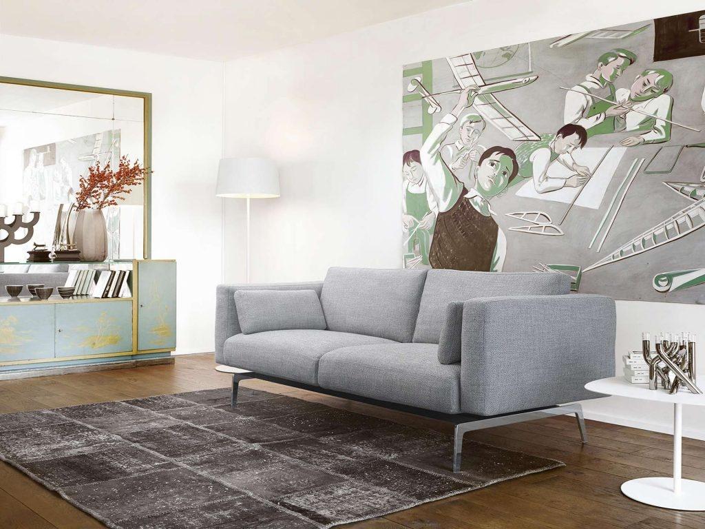 sofa_smart_intertime