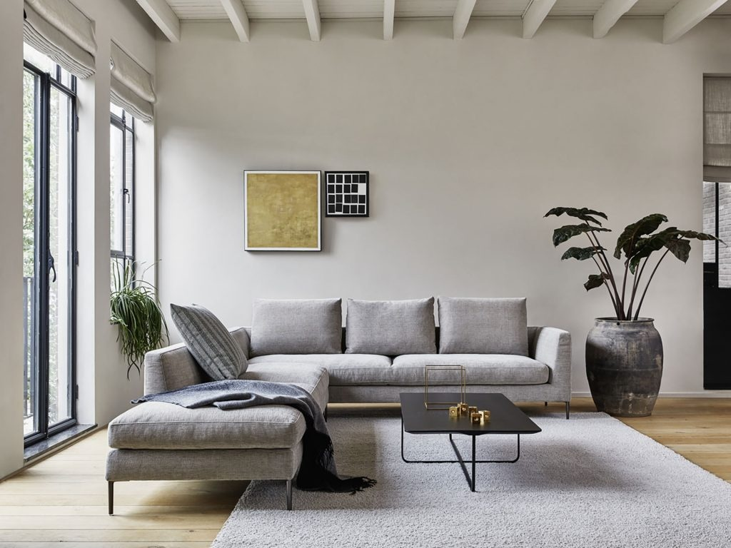 sofa_montis_daley__