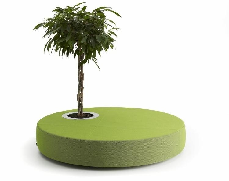 002-green-islands-jeanmarie-massaud