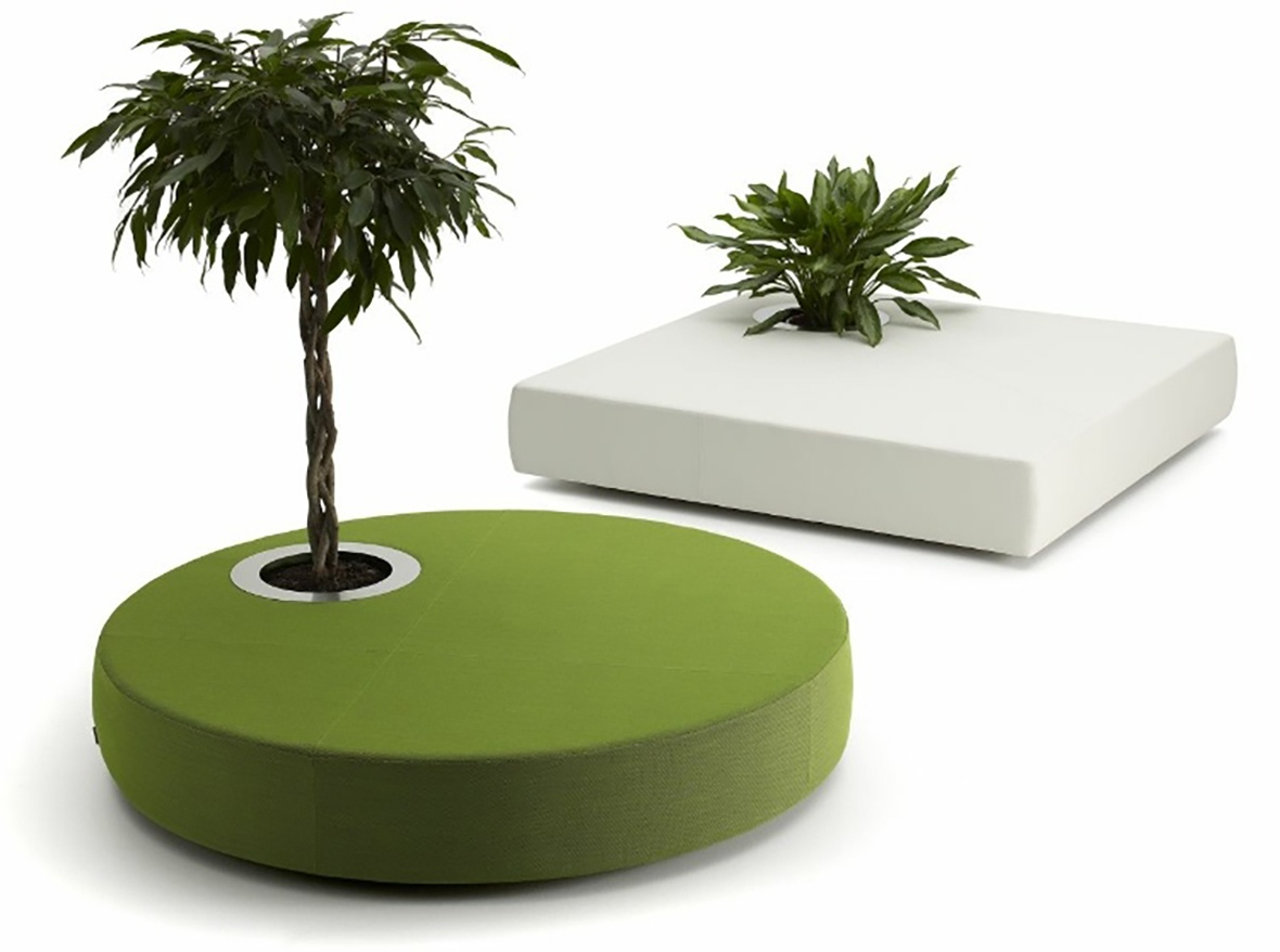 001-green-islands-jeanmarie-massaud