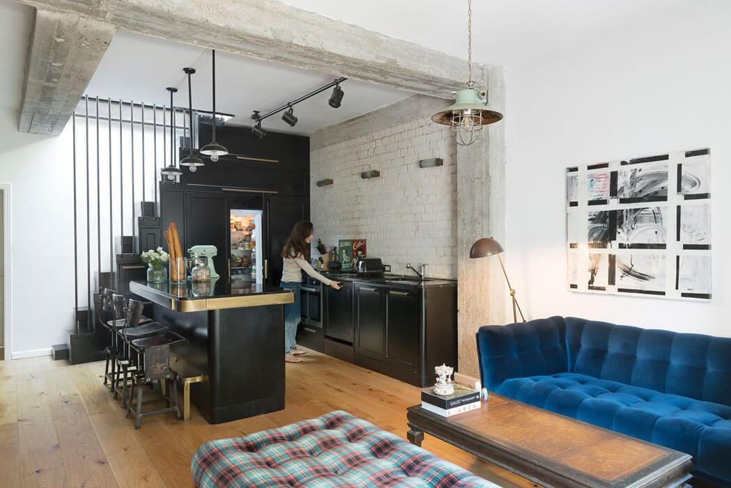 appartement-moderne-de-ville-travaux-neuf