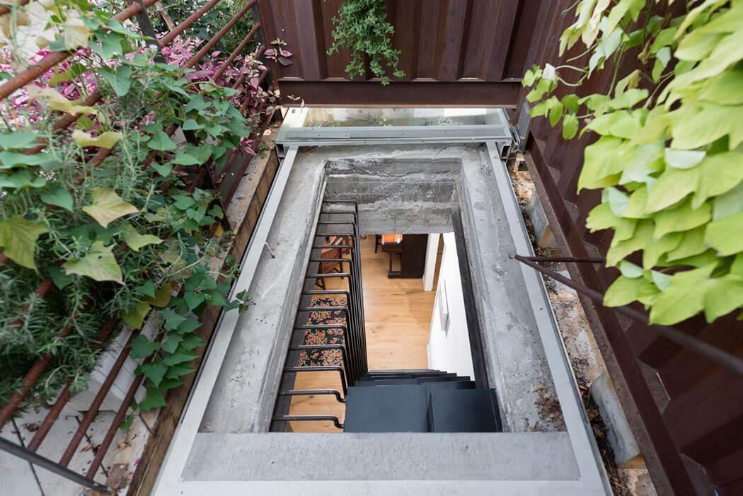 lucarne-fenetre-toit-terrasse-appart