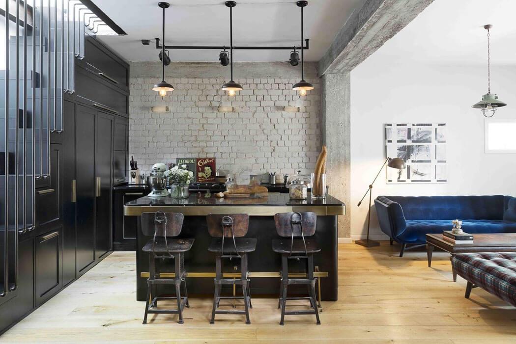 comptoir-cuisine-originale-idees-amenagement