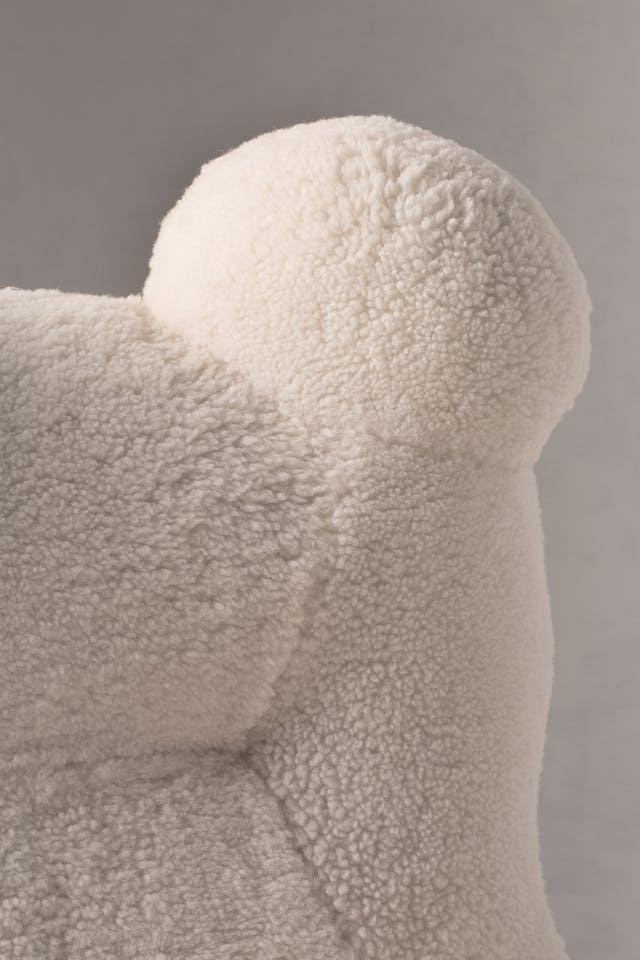 bear_armchair_2