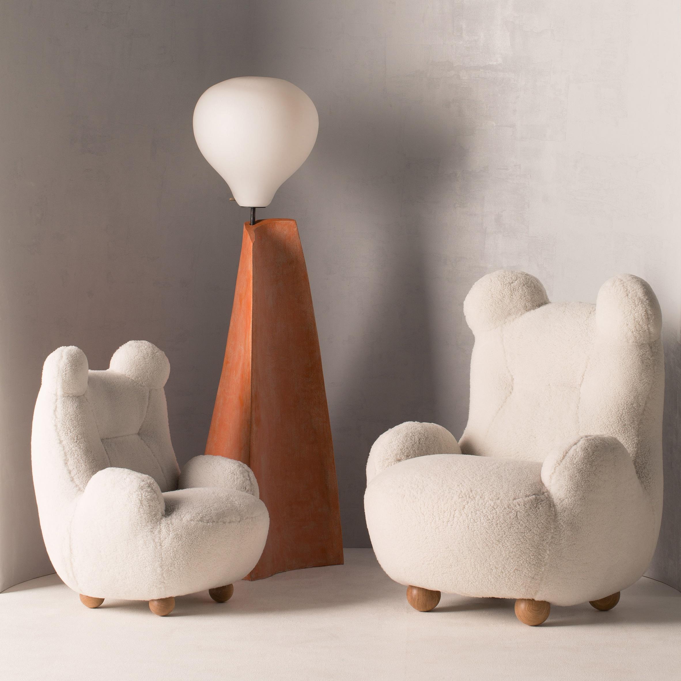 bear_armchair_1