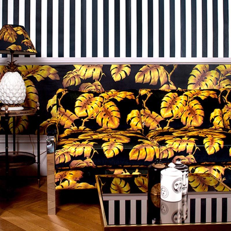 houseofhackney-wallpaper-2-800x800_01