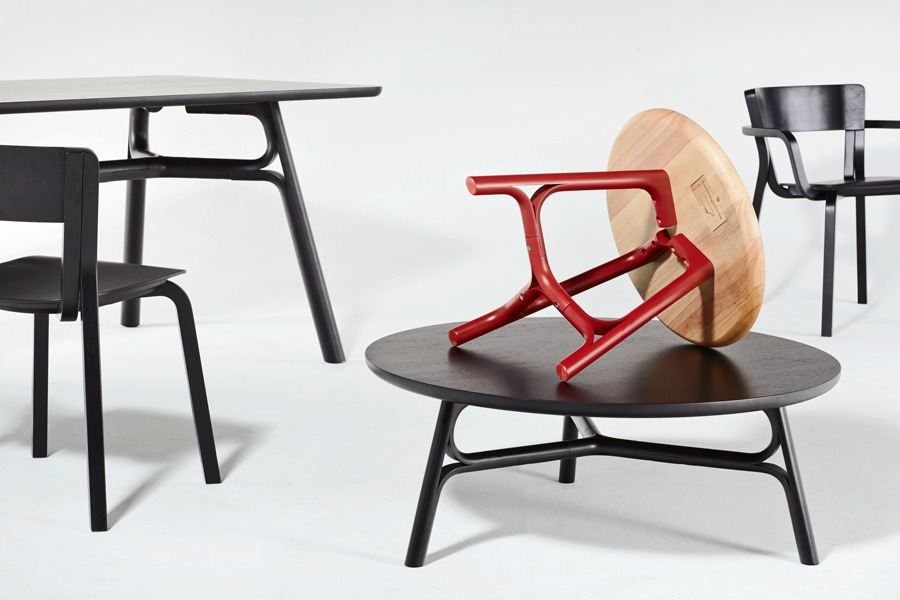 dessein-furniture_flow-tables-_para-chair_group_2_01