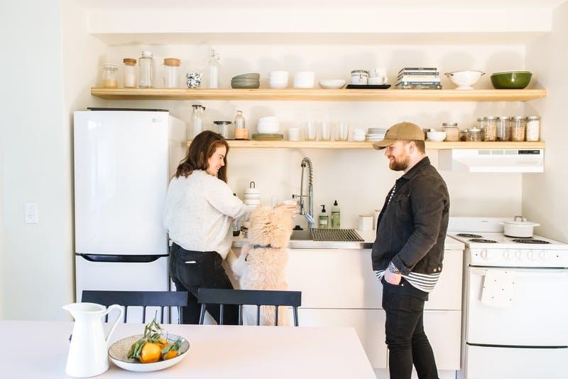kitchen_upgrade__2