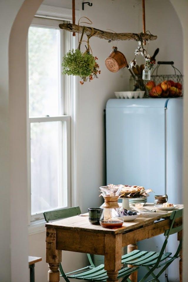kitchen_upgrade__10