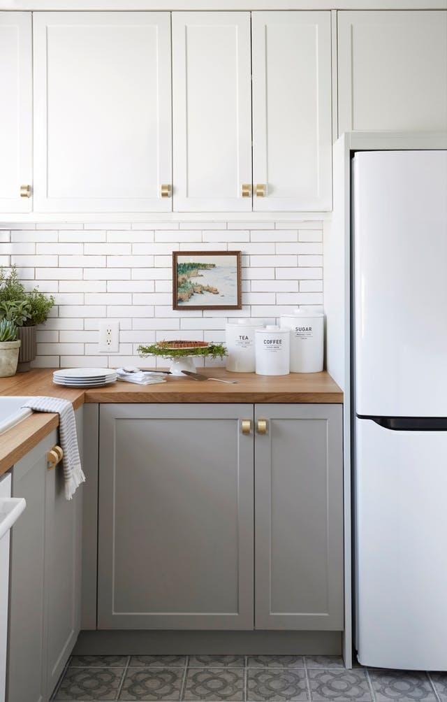 kitchen_upgrade__4