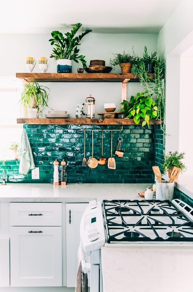 kitchen_upgrade__7