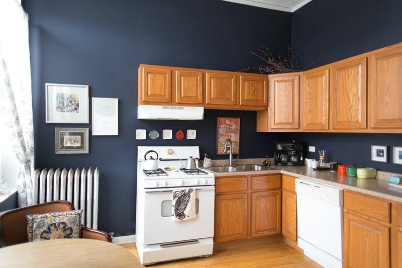 kitchen_upgrade__6