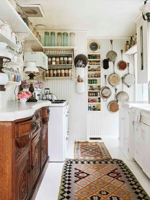 kitchen_upgrade__5