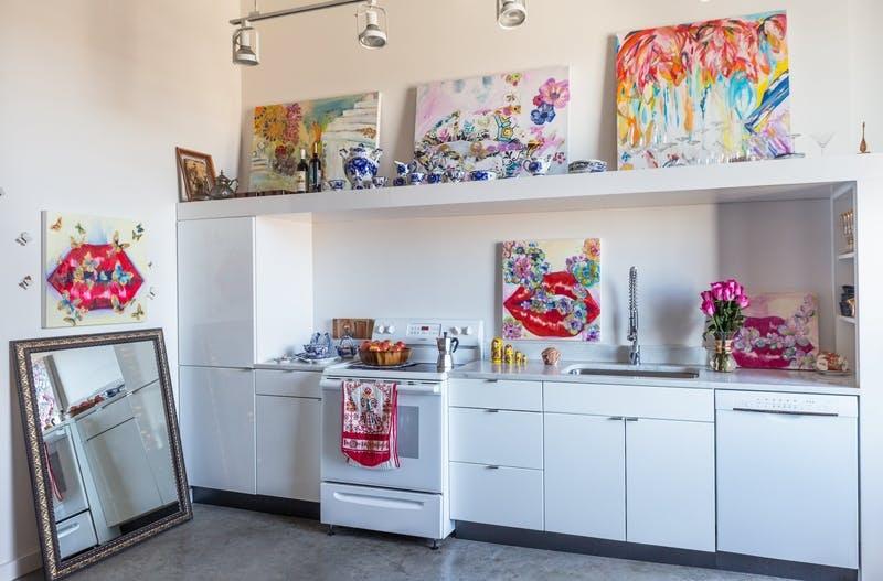 kitchen_upgrade__8