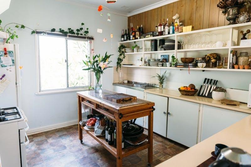 kitchen_upgrade__3