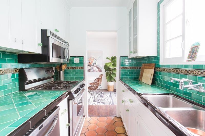 kitchen_upgrade__9