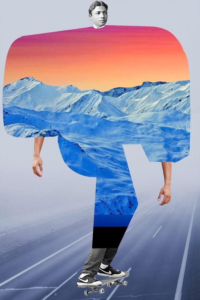 art-johanna-goodman-09-667x1000