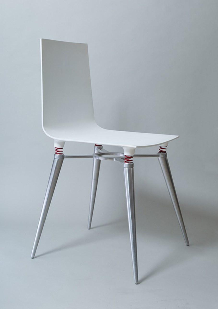 skoki-chair-1-909x1290