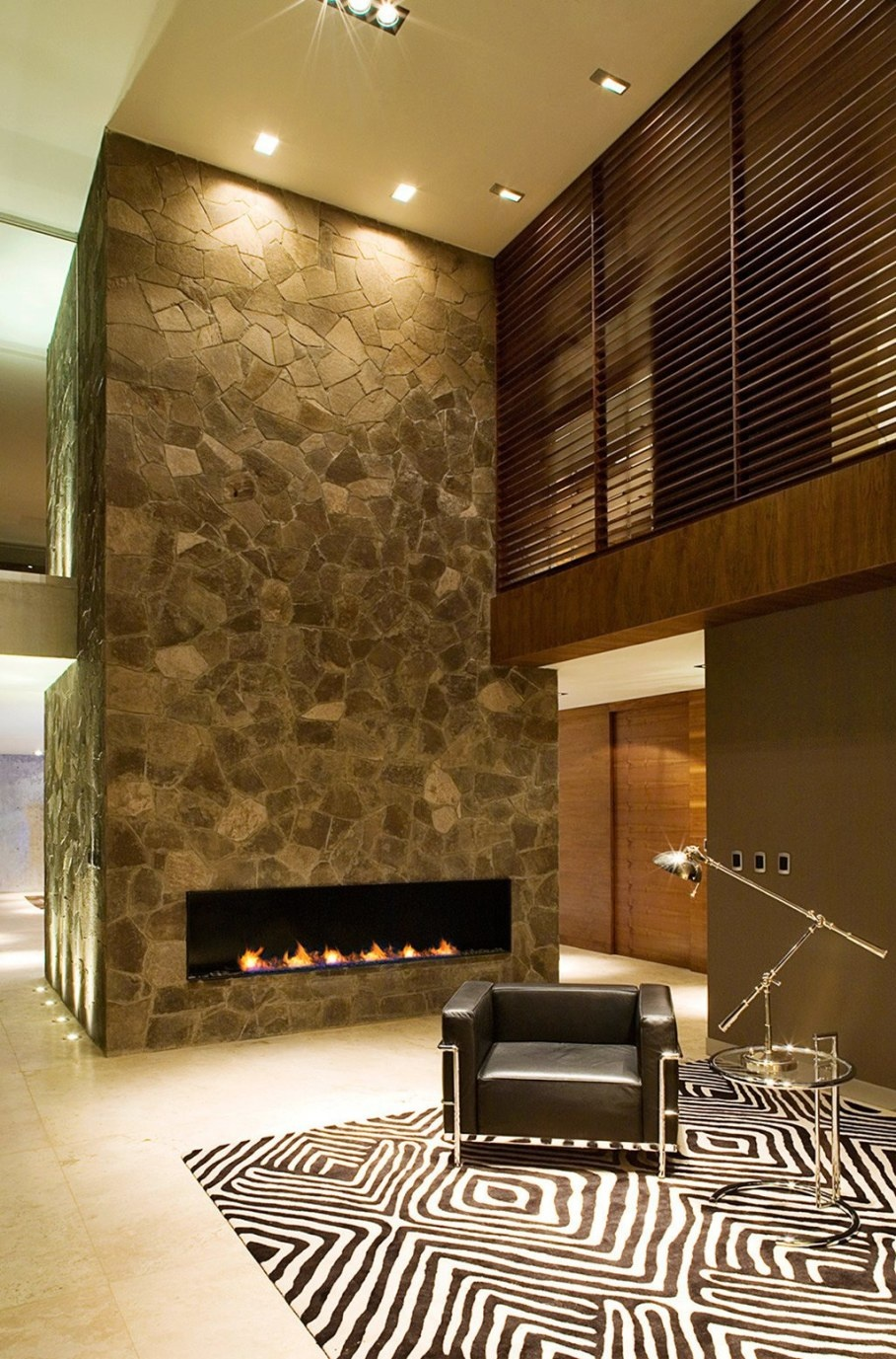 bitar-arquitectos-studio-the-house-of-glass-and-concrete-in-mexico-4-909x1378