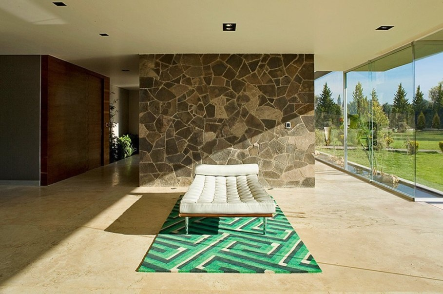 bitar-arquitectos-studio-the-house-of-glass-and-concrete-in-mexico-7-909x604