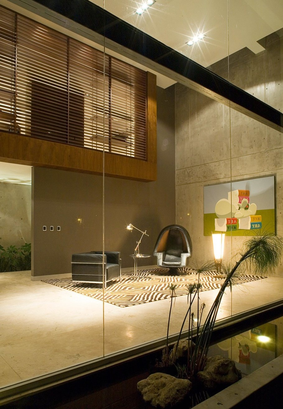 bitar-arquitectos-studio-the-house-of-glass-and-concrete-in-mexico-3-909x1314
