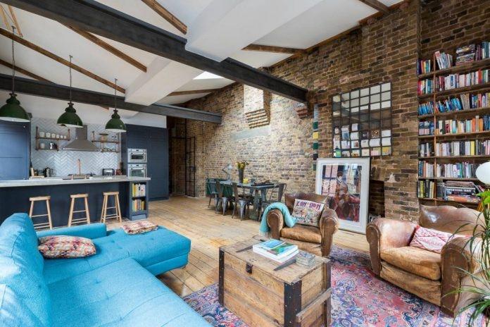 penthouse-london-defined-rustic-design-houseup-07-696x464_01