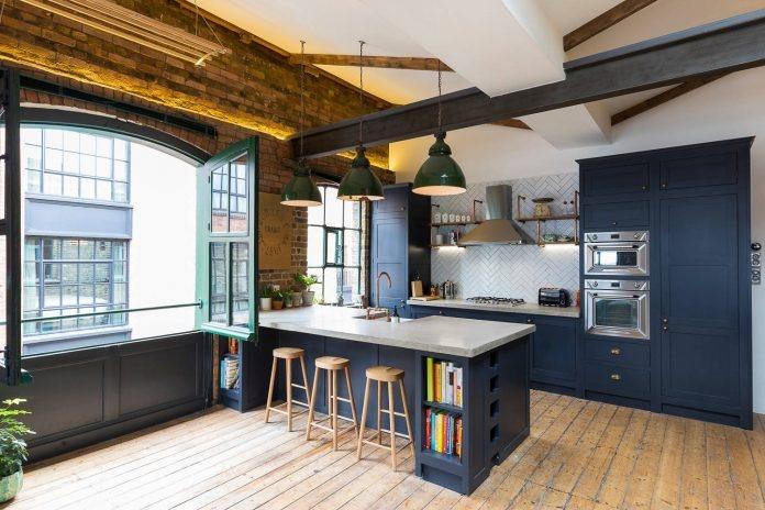 penthouse-london-defined-rustic-design-houseup-11-696x464