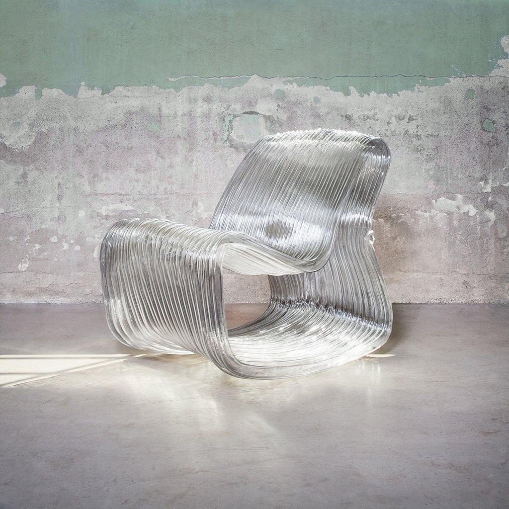 not_only_hollow_chair_dirk_vander_kooij_van_der_1024x1024_01