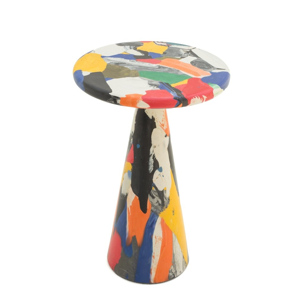multicolor_side_table_made_out_of_recycled_material_by_dirk_vander_kooij_1024x1024