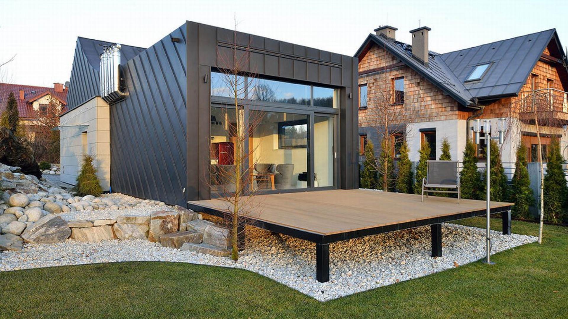 dom-jednoosobowy-zobacz-jak-wygodnie-1