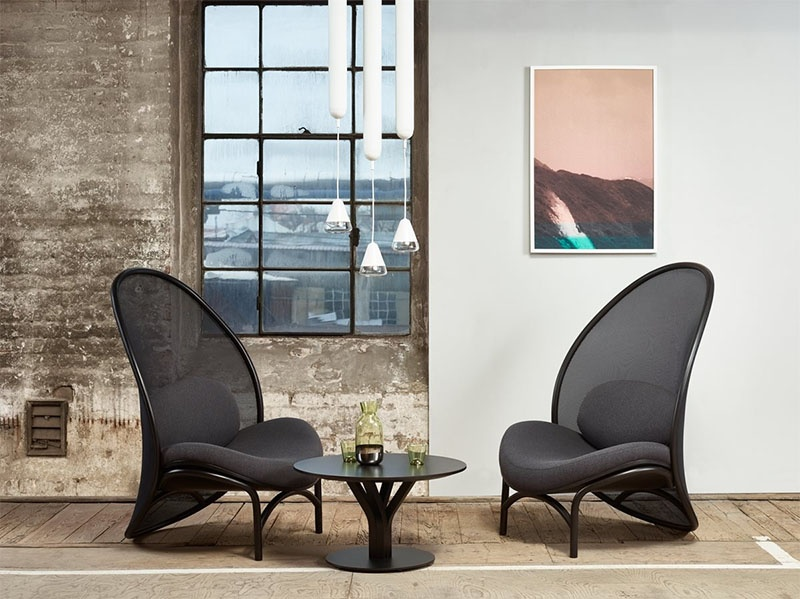 chips-lounge-chair-lucie-koldova-100118-1256-05